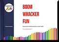 Boekcover Ebook BwFun 2021.png