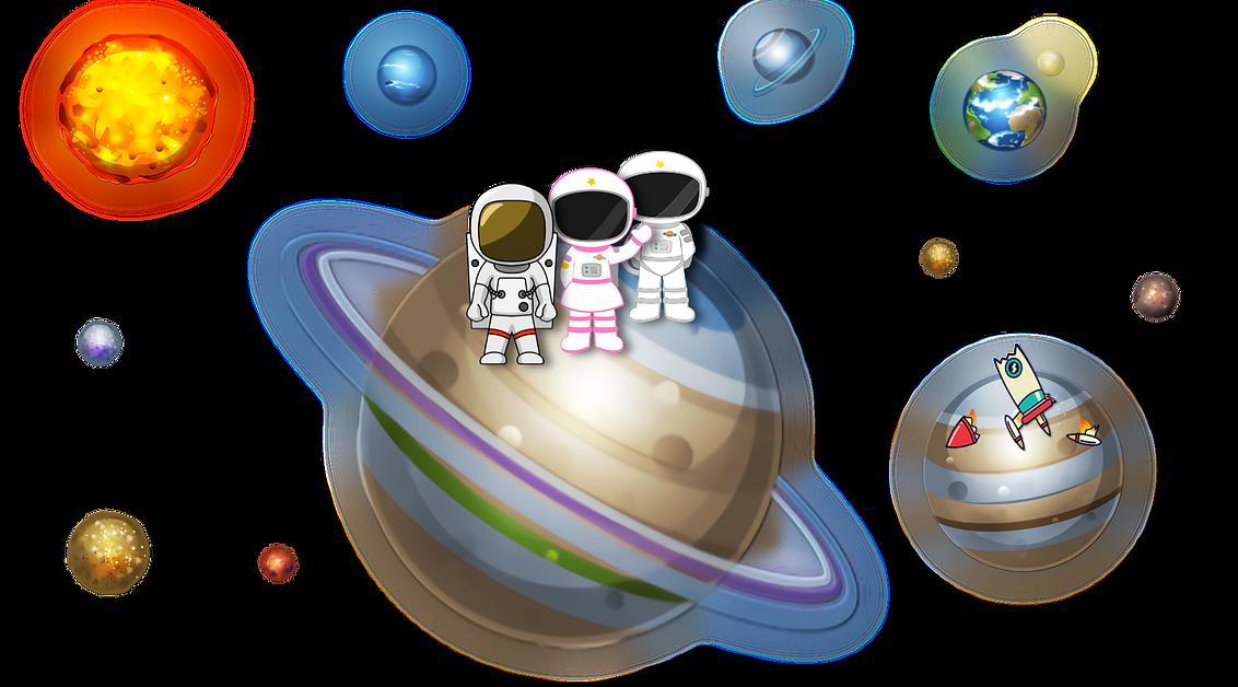 avontuur in de ruimte.png