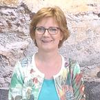Helga Boekestijn.png