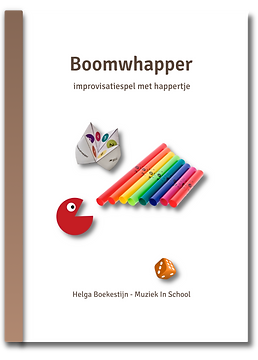 Boekcover boomwhapper 2021 wit.png