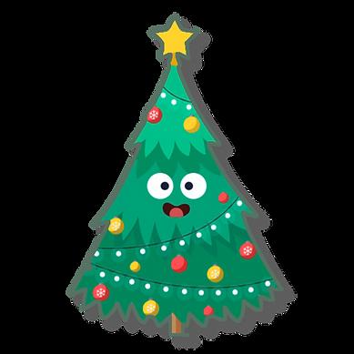 kerstboom met schaduw.png