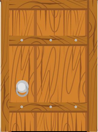 deur1.png