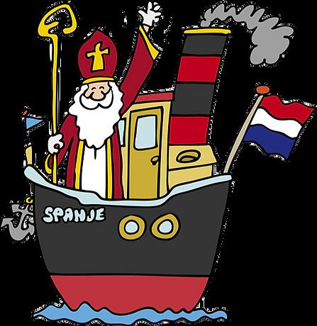 boot voorkant-2.png