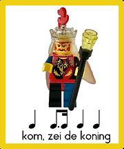 Koningkaart3.png