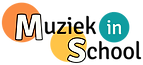 Logo Muziek In School.png