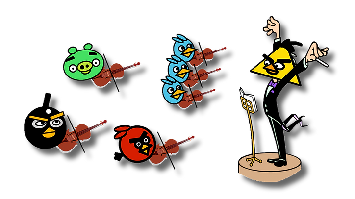 Angry Birds orkest.png