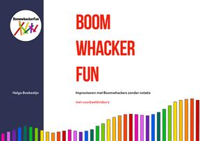 BoomwhackerFun