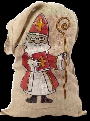 De zak van Sinterklaas.png