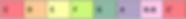 Schermafbeelding 2019-01-23 om 16.04.34.
