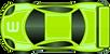 lichtgroene racewagen.png