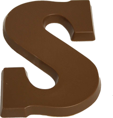 chocolade-letter-s.png