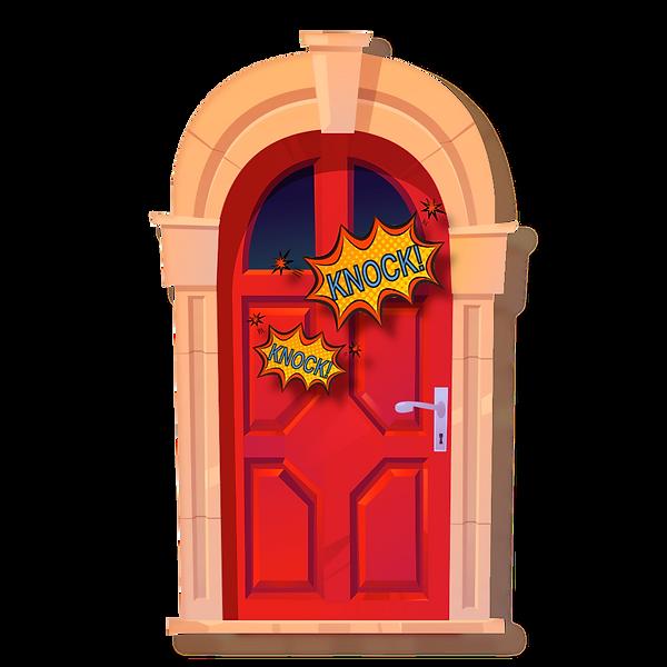 Rode deur.png