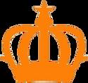 oranje-kroon.png