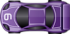 Paarse racewagen.png