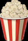 Popcorn!.png
