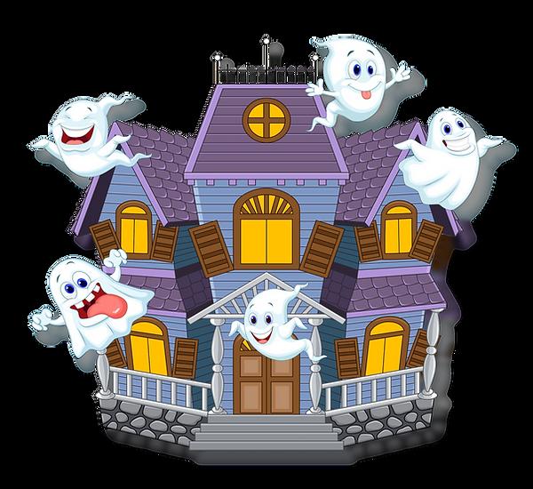 Het Spookhuis.png