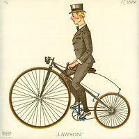 antieke fiets2