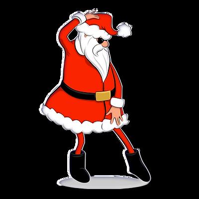 Santa dansend.png