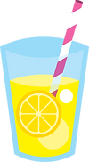 Limonade!.png
