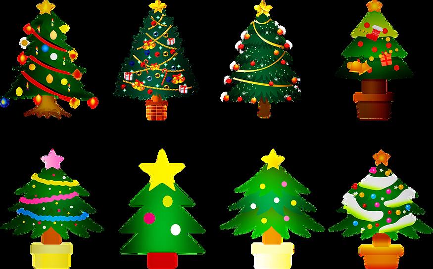 christmas-tree-3657713_960_720.png