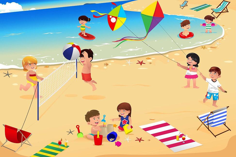 spelen op het strand.jpg