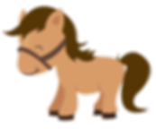 baby-clipart-pony-2.png