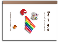 Boekcover boomwhapperspel.png