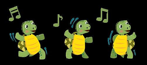 Lied cc de schildpad.png