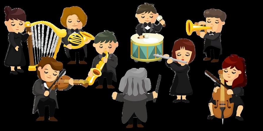 orkest symfonieboom.png