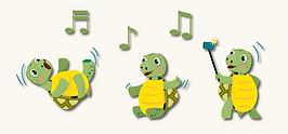 Cancan de Schildpad.png