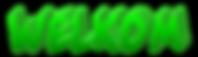 Groen welkom.png