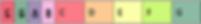 Schermafbeelding 2019-01-03 om 20.41.31.