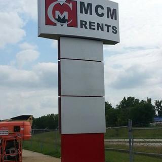 mcm rents.jpg