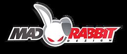 Mad Rabbit Dezign