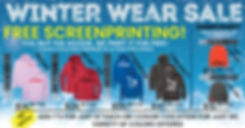 winter-bundle-sale (3) (1).jpg