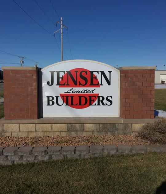 Jensen sign.jpg