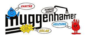 muggenhamer%20logo%20300dpi_edited.jpg
