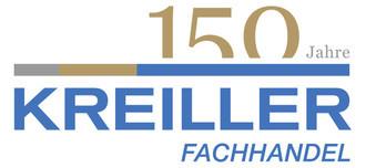 150j-kreiller-rgb-oj_profile.jpg