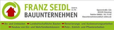 Seidl_Logo1.jpg