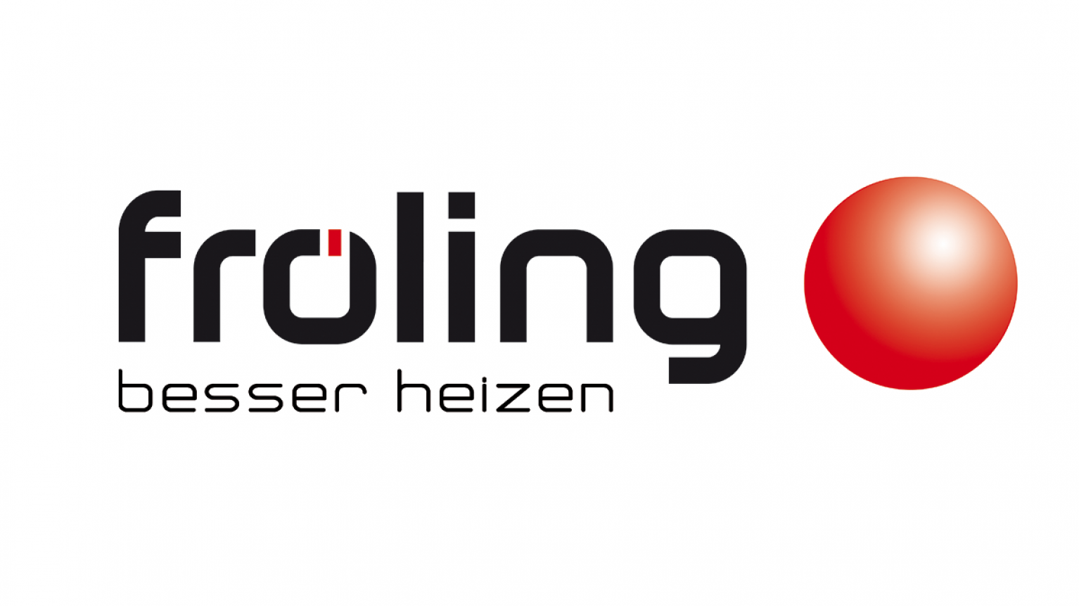 2017-07-01-froeling-logo.png