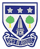 Grove_Primary_School_logo.png