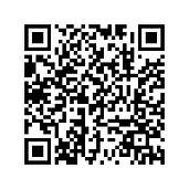 QR web_sh.png