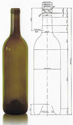 H750-5BK