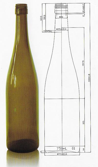 H750-7LK