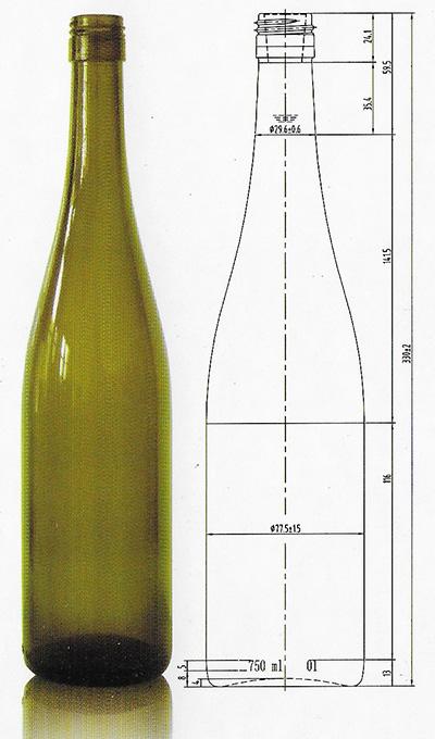 H750-37LK