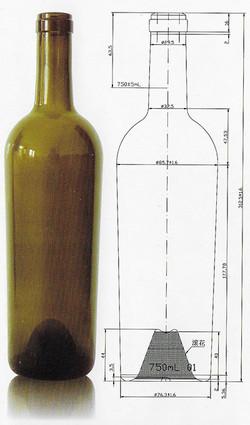 H750-26BK