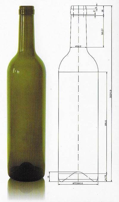 H750-2BK-D