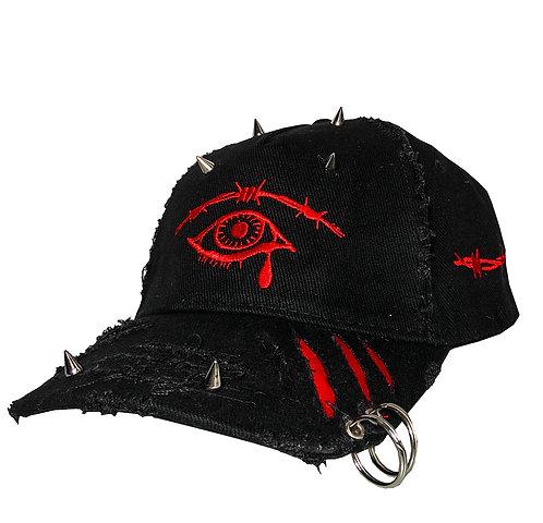VAMPIRE HAT 2.0