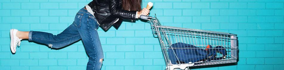 Venta online productos capilares