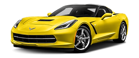 2017-Chevrolet-Corvette-Grand-Sport.png